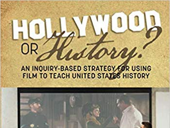 Hollywood or History?